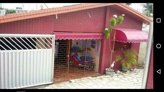Casa com 3 quartos à venda por R$ 320.000 - Castelo Branco - João Pessoa/PB - Foto 3