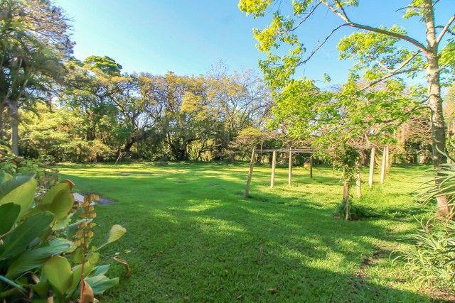 Casa com 3 dormitórios à venda² por R$ 1.100.000 - Belém Novo - Porto Alegre/RS - Foto 18