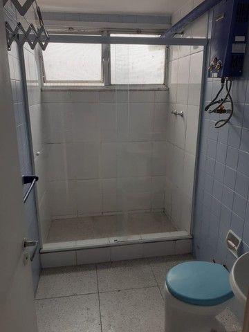 A-669- Apartamento  - Alto - Teresópolis - Foto 10
