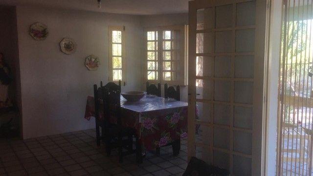 09-Cód. 391 - Linda casa de praia no Sossego - Itamaracá!! - Foto 20