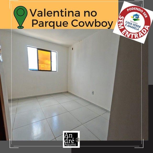 Apartamento em Valentina de Figueiredo - João Pessoa - Foto 14