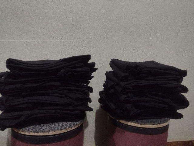 Calça legging  - Foto 3