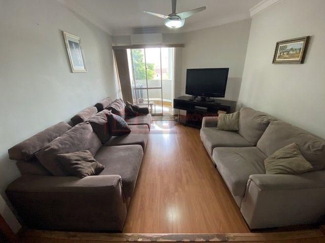 Apartamento à venda com 3 dormitórios em Zona 03, Maringa cod:79900.9076 - Foto 5