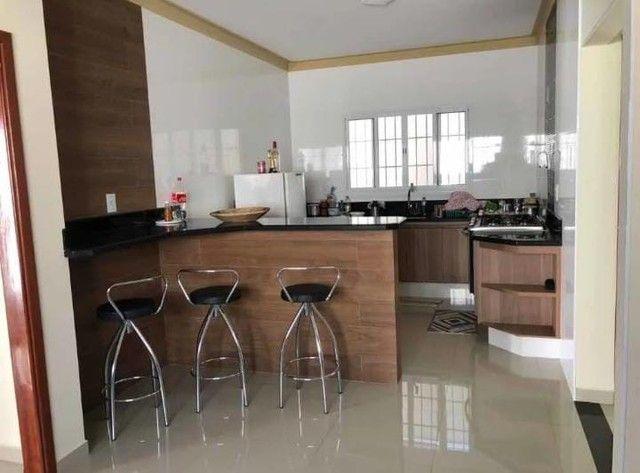 DS* Casa 1 primeiro pagamento R$ 12.000,00 - Foto 6