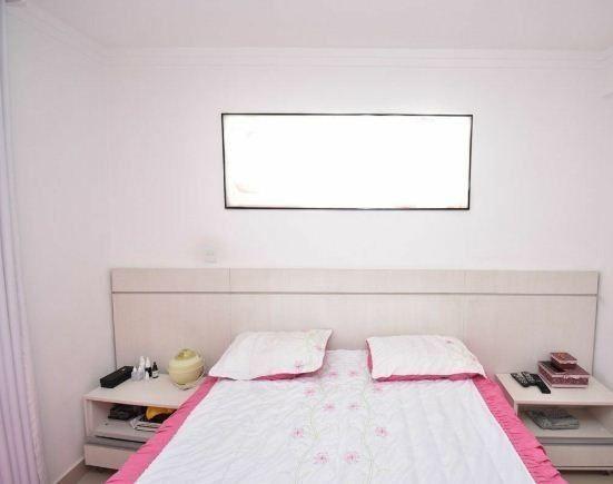 Apartamento 3 qtos 1 suite e 2 vagas= Bairro Castelo - Foto 7