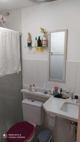 Lindo Apartamento Ciudad de Vigo - Foto 7