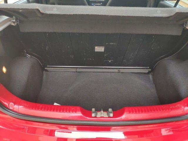 Volkswagen FOX 1.0 MI TOTAL FLEX 8V 5P - Foto 10