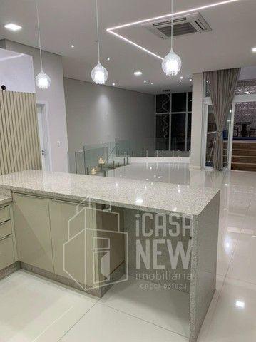 Apartamento à venda com 4 dormitórios em Jardim carvalho, Ponta grossa cod:69016127 - Foto 10