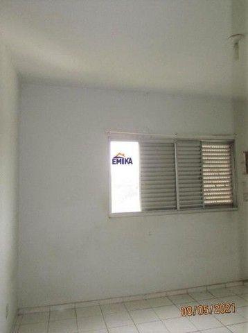 Apartamento com 2 quarto(s) no bairro Lixeira em Cuiabá - MT - Foto 12