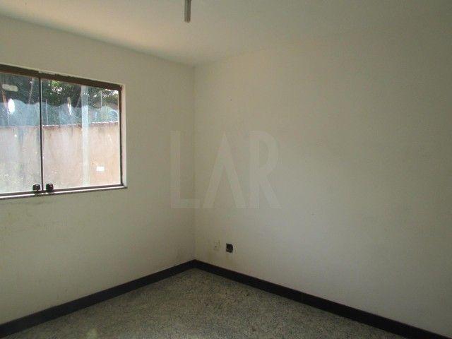 Casa à venda, 4 quartos, 3 suítes, 4 vagas, Braúnas - Belo Horizonte/MG - Foto 12