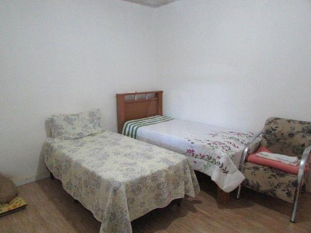 Casa à venda, 4 quartos, 3 suítes, 4 vagas, Braúnas - Belo Horizonte/MG - Foto 15