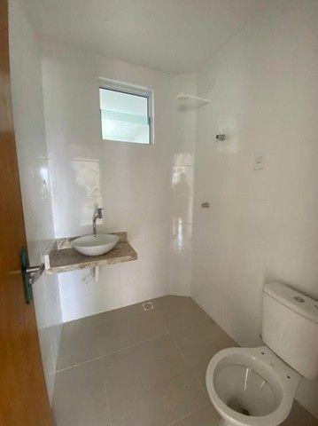 Apartamento nos Bancários, 2 quartos! - Foto 3