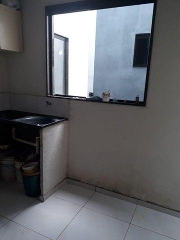 Casa com 3 dormitórios à venda, 138 m² por R$ 189.000,00 - Francisco Simão dos Santos Figu - Foto 8