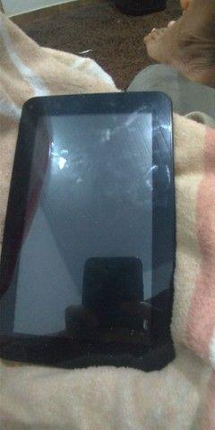 Vendo Tablet Foston - Foto 3