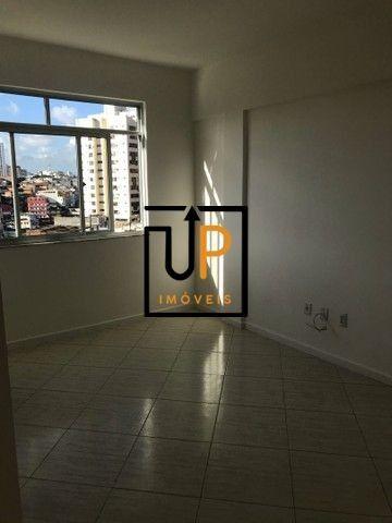 Apartamento 2 quartos à Venda no Garcia