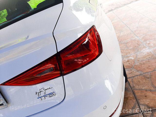 Audi A3 Sedan 1.4 turbo - Foto 6