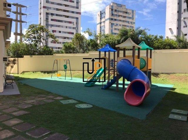 Apartamento para Locação no Imbui - Foto 7