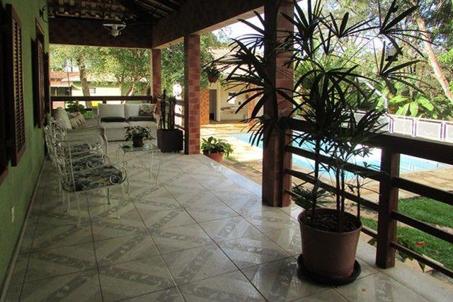 Casa à venda, 3 quartos, 1 suíte, 10 vagas, Braúnas - Belo Horizonte/MG - Foto 11