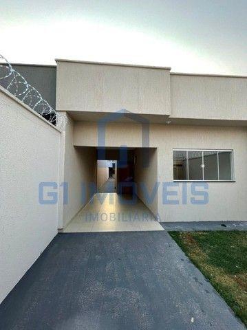 Casa/Térrea para venda possui com 3 quartos, 104m² no bairro Cidade Vera Cruz - Foto 7