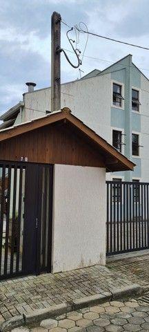 Apartamento duplex guaratuba  - Foto 20