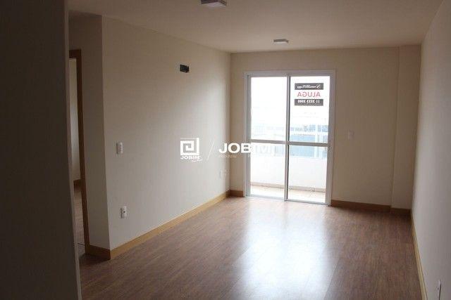 Apartamento à venda na Torre Bondade - Empreendimento Espírito Santo - Foto 2