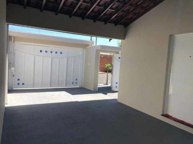 DS* Casa 1 primeiro pagamento R$ 12.000,00 - Foto 5