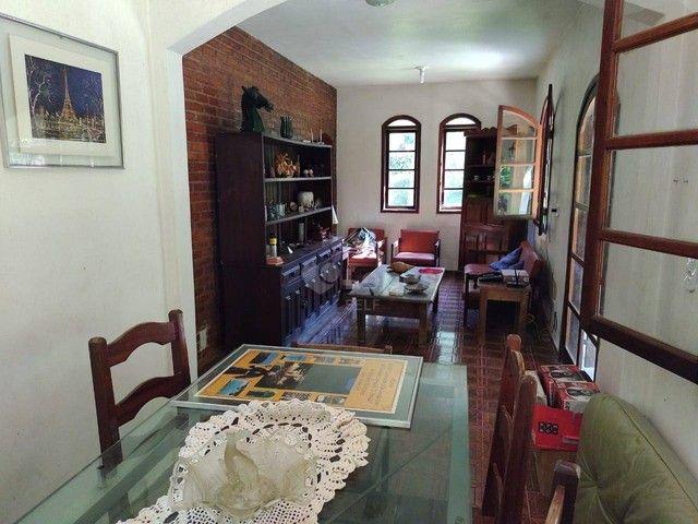Sítio com 5 quartos por R$ 650.000 - Sítio da Vera /RJ - Foto 5