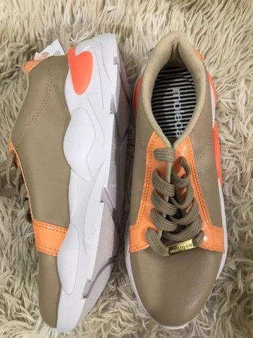 Vendemos tênis novos - Foto 5