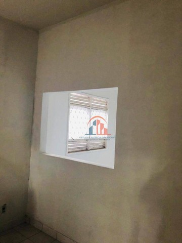 Casa à Venda com 3 quartos, 150m² em Areias ? Recife ? PE - Foto 8