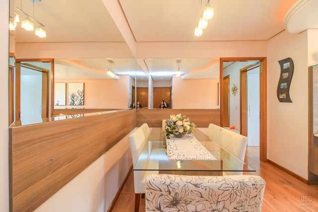 Apartamento com 3 dormitórios à venda, 73 m² por R$ 339.000,00 - Ipanema - Porto Alegre/RS - Foto 3