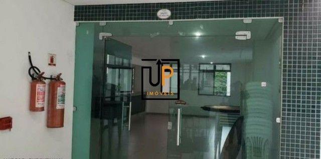 Apartamento dois quartos à Venda no Imbuí - Foto 17