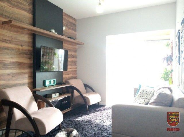 FLORIANóPOLIS - Apartamento Padrão - Estreito - Foto 10