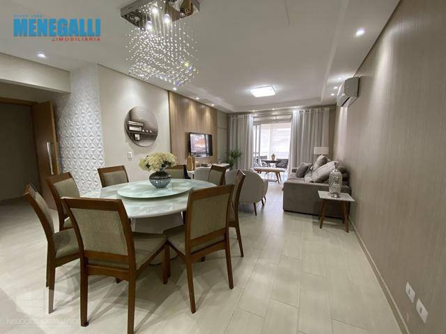 Apartamento - Edifício Solar de Athenas - Alto - Foto 2