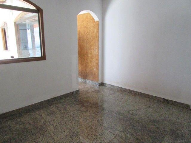 Casa à venda, 4 quartos, 3 suítes, 4 vagas, Braúnas - Belo Horizonte/MG - Foto 4