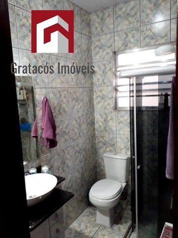 Apartamento à venda com 2 dormitórios em Centro, Petrópolis cod:2233 - Foto 14