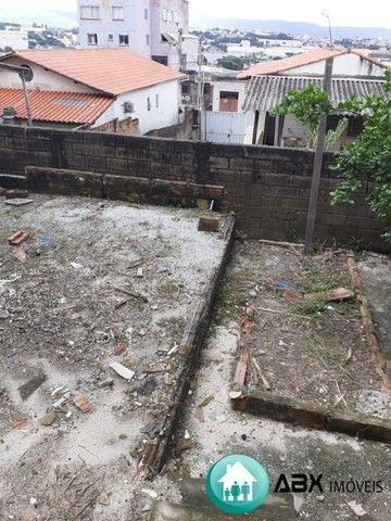 CASA RESIDENCIAL em CONTAGEM - MG, ELDORADO - Foto 16