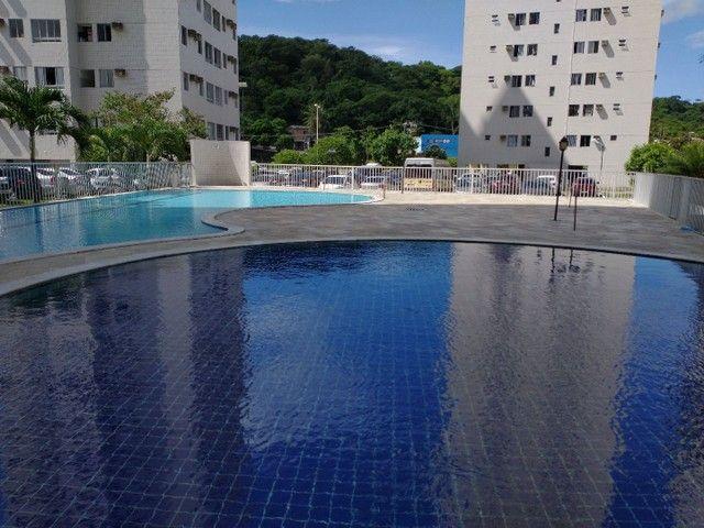 Vendo Apartamento Park Jardins! - Foto 5