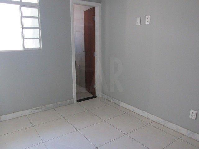 Casa Geminada à venda, 2 quartos, 1 suíte, 1 vaga, Braúnas - Belo Horizonte/MG - Foto 8