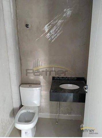 Casa com 4 dormitórios à venda, 310 m² por R$ 1.187.000,00 - Campo Comprido - Curitiba/PR - Foto 15