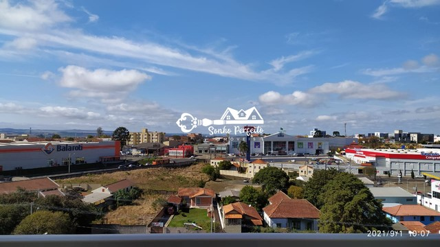 EDIFÍCIO OSCAR NIEMEYER - APARTAMENTO - Foto 10