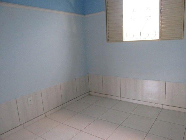 Casa à venda, 3 quartos, 1 suíte, 2 vagas, Braúnas - Belo Horizonte/MG - Foto 9