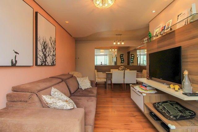 Apartamento com 3 dormitórios à venda, 73 m² por R$ 339.000,00 - Ipanema - Porto Alegre/RS - Foto 2