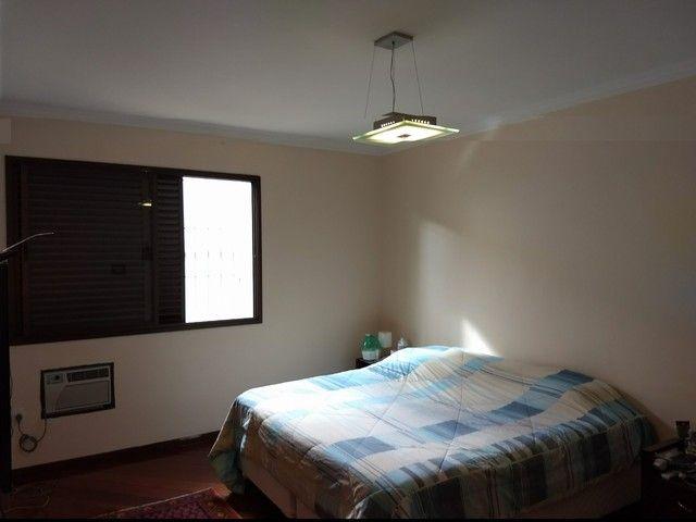 Casa à venda, 5 quartos, 2 suítes, 7 vagas, Santa Lúcia - Belo Horizonte/MG - Foto 4