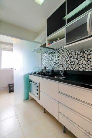 Apartamento com 2 dormitórios à venda, 56 m² por R$ 345.000,00 - Tristeza - Porto Alegre/R - Foto 8
