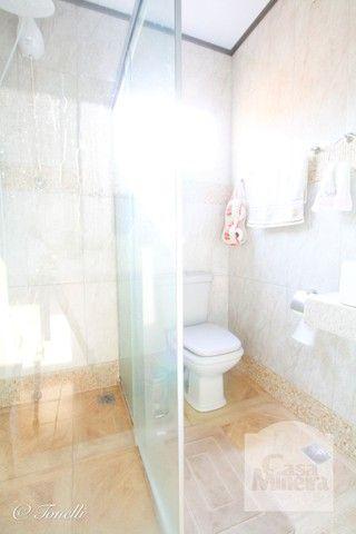 Casa à venda com 5 dormitórios em Braunas, Belo horizonte cod:348397 - Foto 9