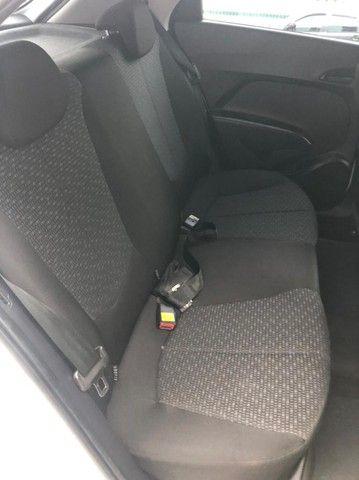 Hyundai HB20 1.0 Comfort Plus 2019 (Garantia de Fábrica) - Foto 13