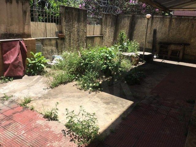 Casa à venda, 3 quartos, 1 suíte, 4 vagas, Coração de Jesus - Belo Horizonte/MG - Foto 16