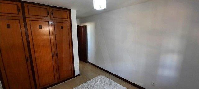Casa à venda, 4 quartos, 2 suítes, 6 vagas, São Bento - Belo Horizonte/MG - Foto 14