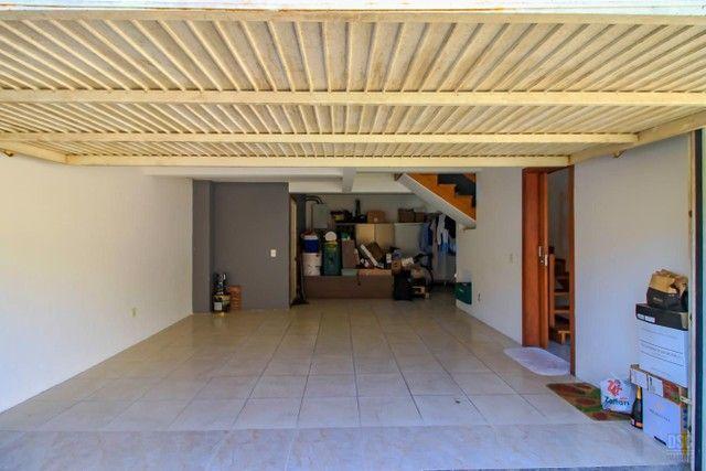 Casa com 3 dormitórios à venda, 139 m² por R$ 450.000,00 - Ipanema - Porto Alegre/RS - Foto 17