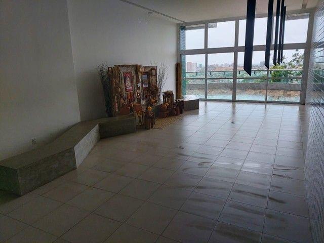 Vendo Apartamento no Edifício Varanda do Alto no Farol - Foto 12